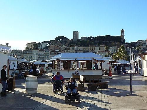 marché de Noël Cannes.jpg