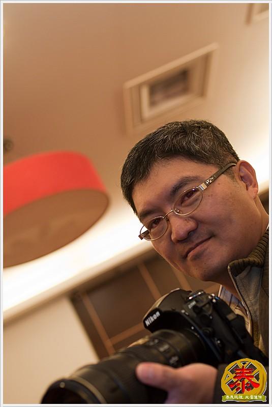 2010.12.04 阿同A小布訂婚-11