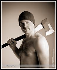 Movember 2010