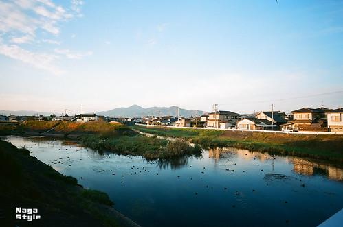 山形_鶴岡&酒田_09
