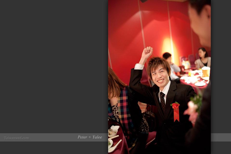20101204_肇煌_亞伶_欣榕園-150
