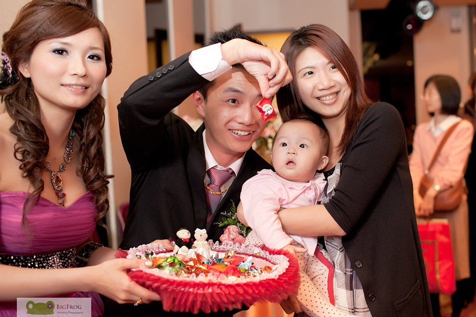 20101204_肇煌_亞伶_欣榕園-151