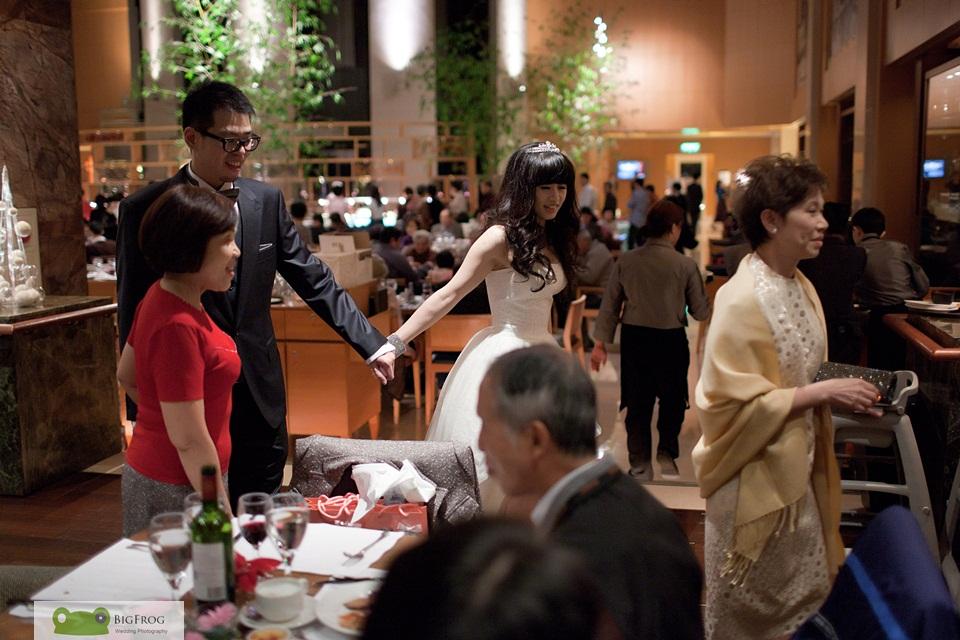 Ted+Patti@喜來登-029