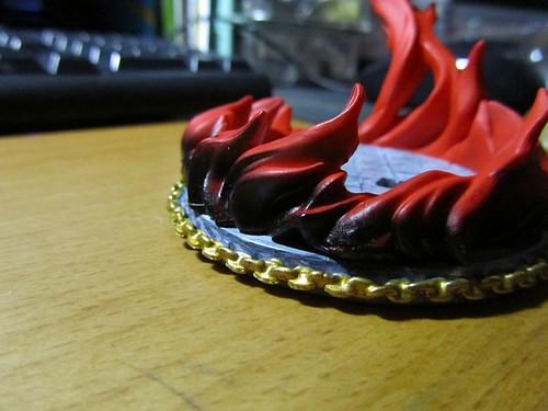 原型朱武-底座-表現出灼燒感.jpg