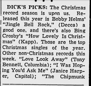 helms The Altus Times-Democrat - Dec 10, 1958