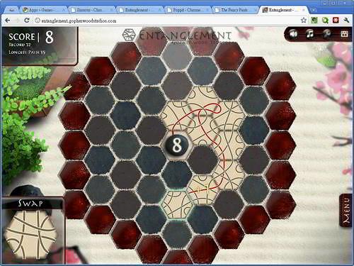 chrome web game-03