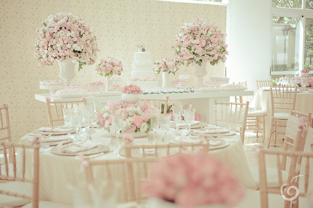 mini_wedding_deco-4