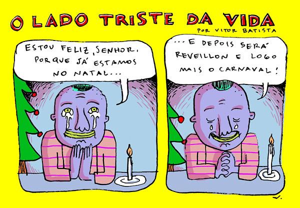 w_ladotriste12