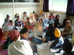 GSS Camp 2004 (222)