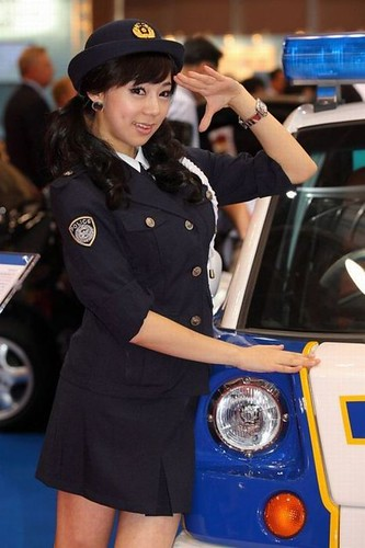 police_women_06