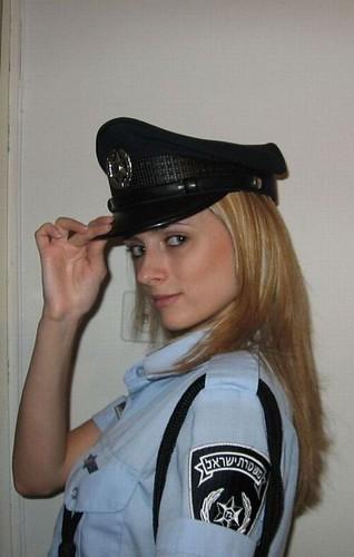 police_women_13