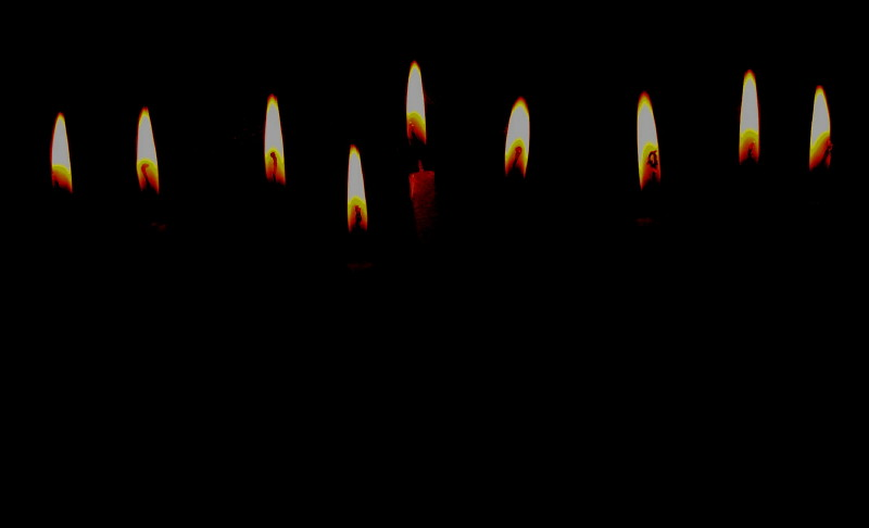 08-12-+2010-eight-candles