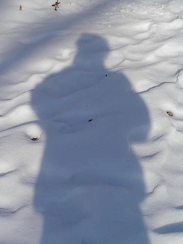 snowshadow12-10-10-2