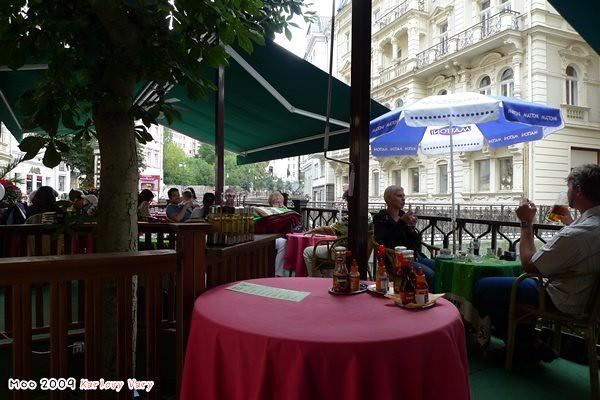 Karlovy Vary-37