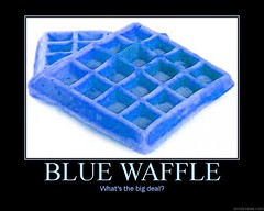 blue_waffle6