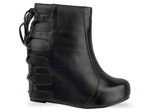 Jeffrey-Campbell-shoes-Pixie-Tie-(Black-Leather)-010604