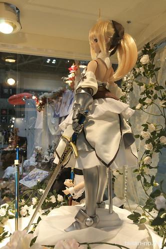 DollsParty24-DSC_9612