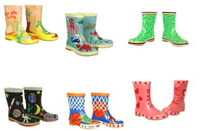 boots_flickr2