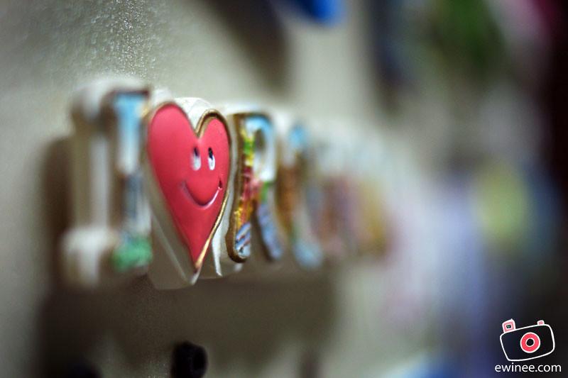 I-LOVE-ROMA-BOKEH-4