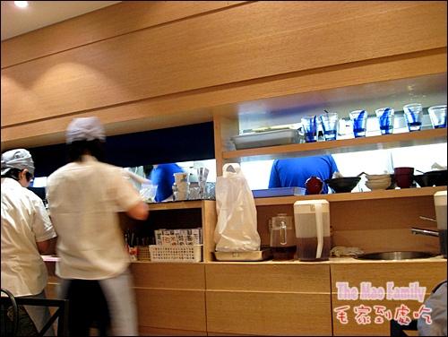 台北 永康街 ricecafe