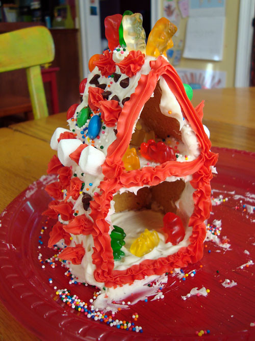 cookie-house-1