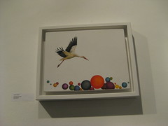 Galería Alexandra Irigoyen5