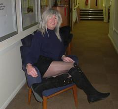 Catriona, Lyndhurst, 24.11.10, 015 (catrionatv) Tags: