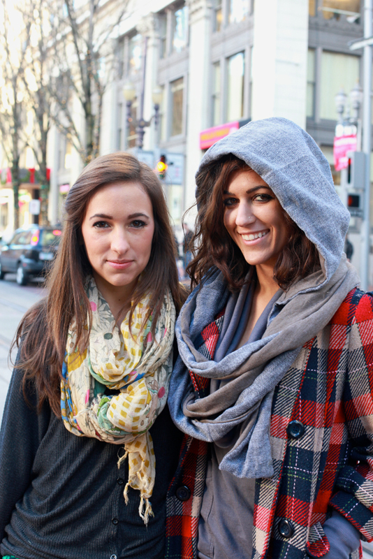 roseville_closeup - portland street fashion style