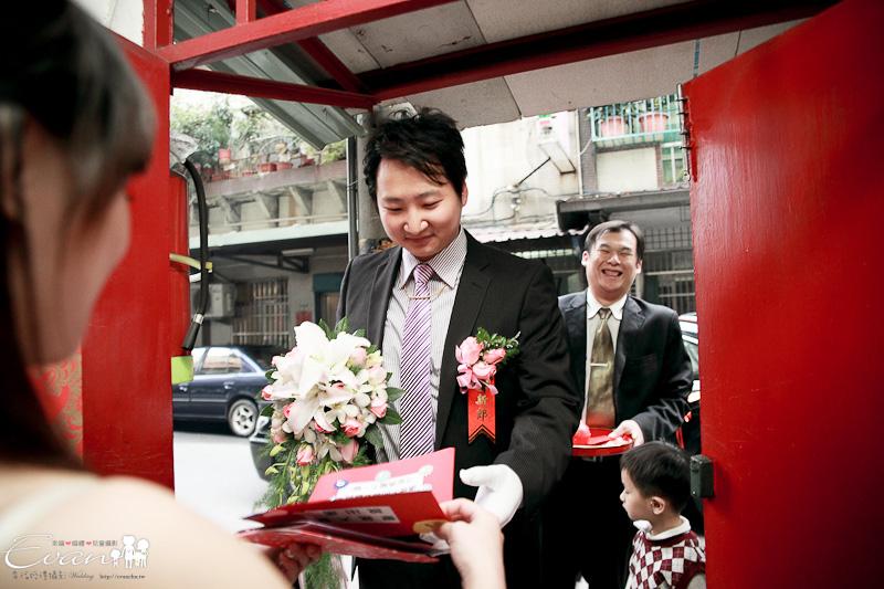 [婚禮攝影] 羿勳與紓帆婚禮全紀錄_150