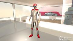 Audi_SledRider_Costume