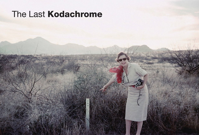 Kodachrome.Capture2