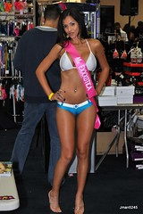 DSC_0975 - Janessa Brazil (Jman5245) Tags: newjersey model nikon breast tits adult legs boobs nj sash bikini porn convention actress jersey brazilian hispanic latina cleavage pornstar swimsuit busty edison exxxotica d5000 msexxxotica janessabrazil