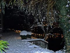 Tbingen-151-Hotel-Domizil_03122010_19'57 (eduard43) Tags: weihnachten altstadt lichter tbingen nachtaufnahmen voirweihnachten
