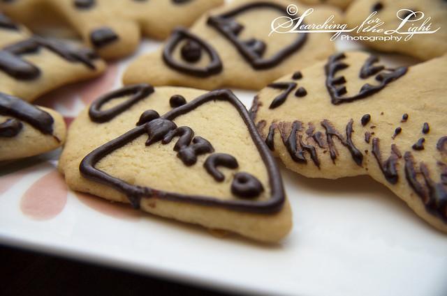 x-cookies&tree_10