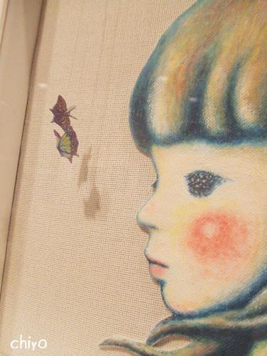 shibuya style exhibition1012-1