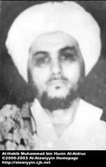 ph-hb-10 (MuhammadHamdan) Tags: foto habaib