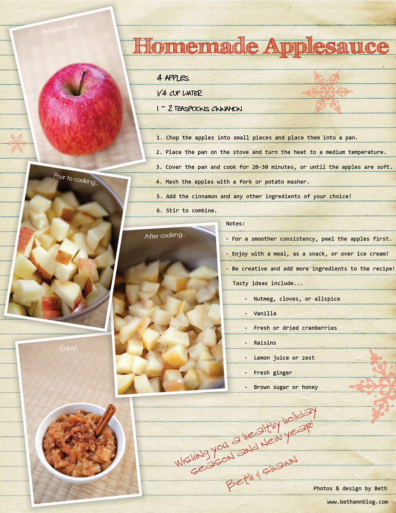 homemade-applesauce-recipe