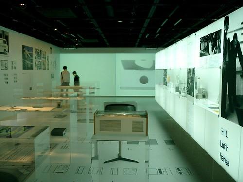 BRAUN exhibition_02
