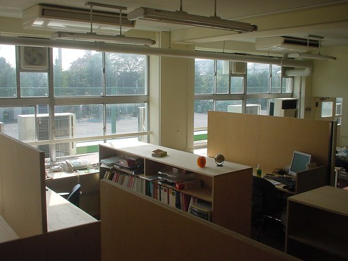 Closed school renovation_01