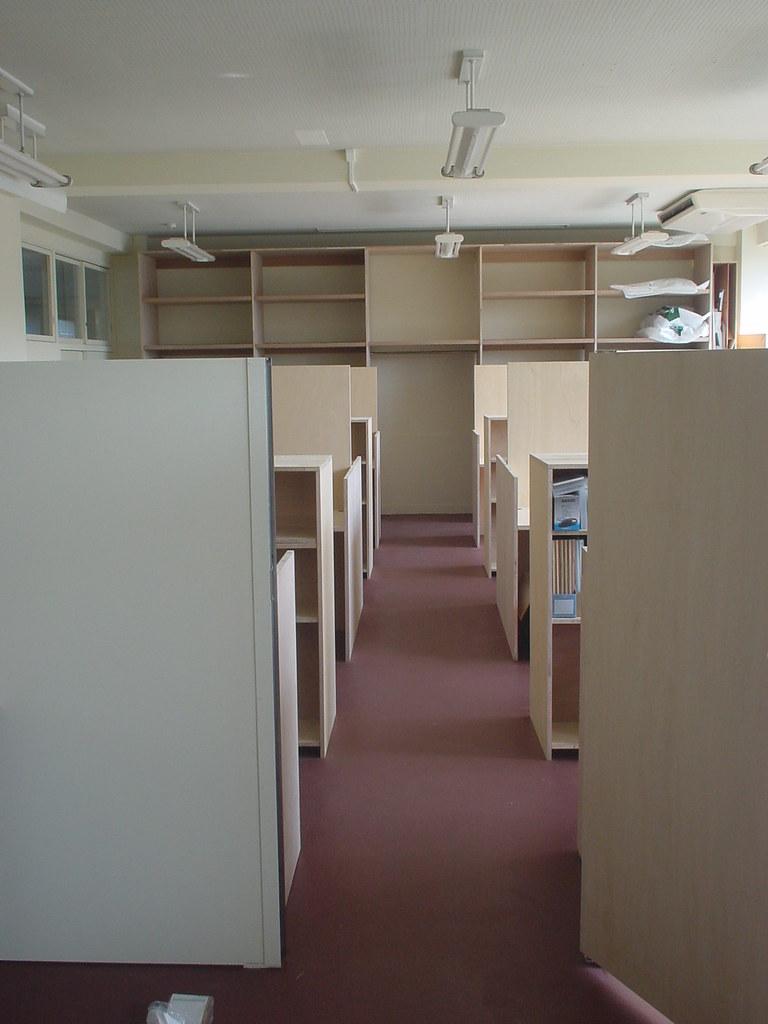 Closed school renovation_02