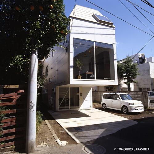Skip house_02