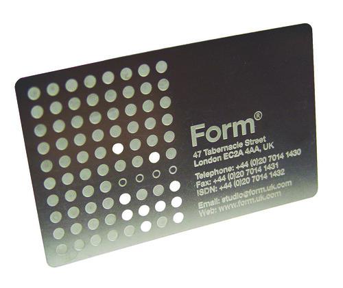FORM_CARD_300_CMYK