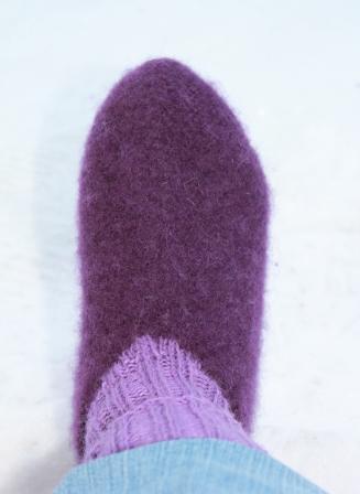 sokke-tøfler1.1 - Kopi