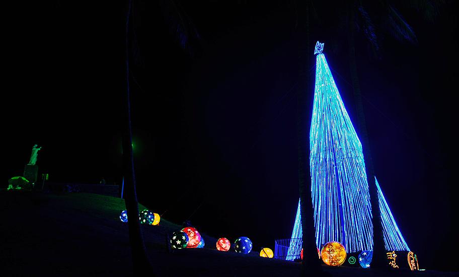 soteropoli.com fotografia fotos de salvador bahia brasil brazil 2010 luzes de natal by tuniso (4)