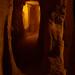 Inside Cave, Cappadocia
