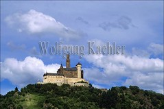 40033052 (wolfgangkaehler) Tags: cloud architecture clouds germany landscape landscapes scenery europe european cloudy scenic german fortress scenics fortresses rhineriver marksburg braubach europeanarchitecture rhinerivergermany marksburgfortress