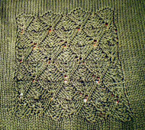 blanket-panel5