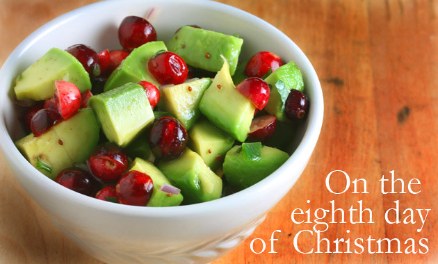 cranberry-avocado-salsa-tx