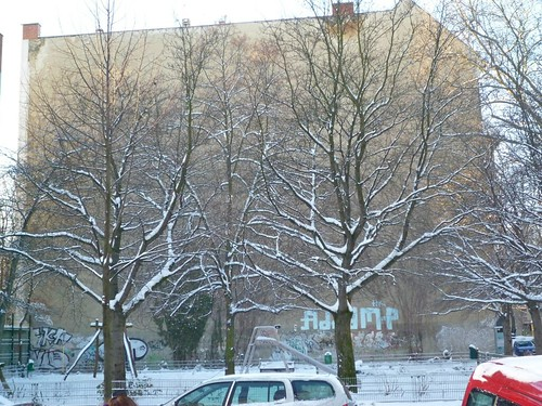 P1090027_style_zoomer_berlin_winter
