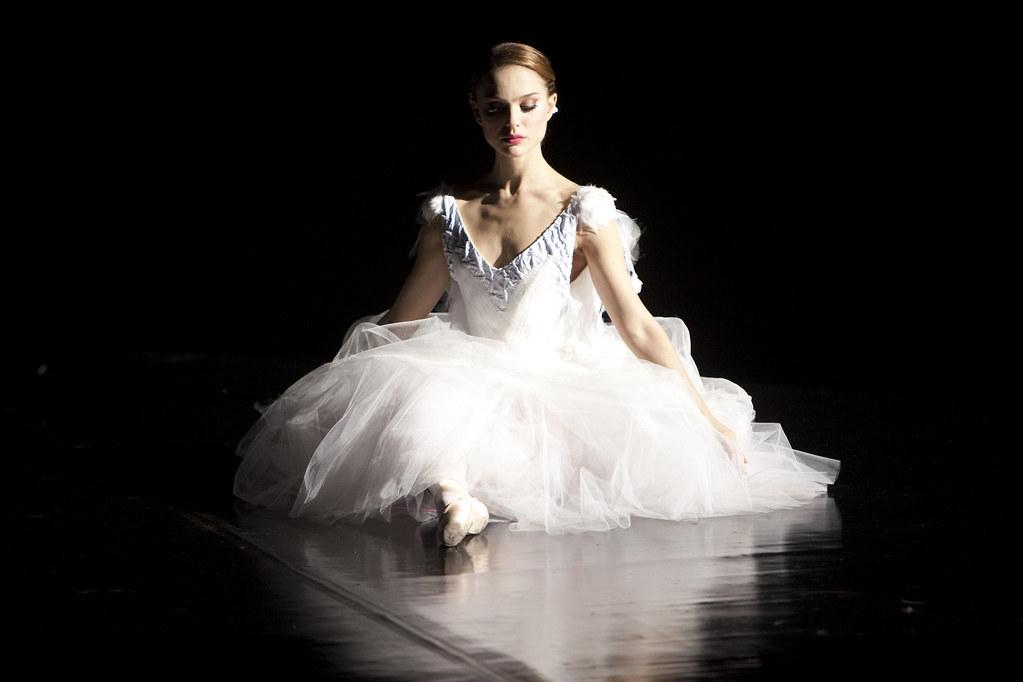 Black Swan 10